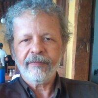 Igor S. Maia Santos | Social Profile