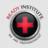 @readyinstitutes