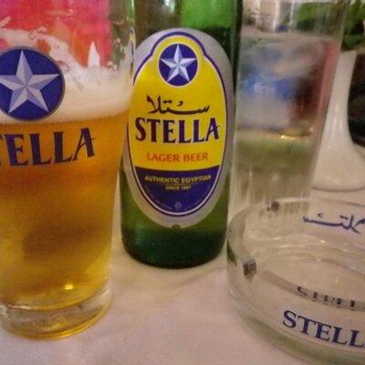 Stella Kim | Social Profile