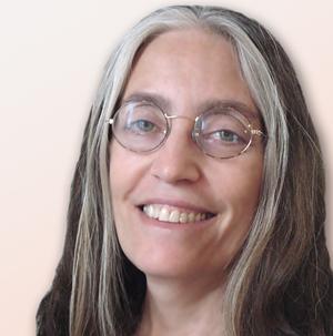 Connie Malamed Social Profile