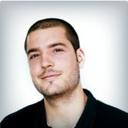 Roger Gutiérrez (@roger_gutierrez) Twitter