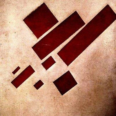 Matthew Zapruder | Social Profile