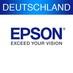 Epson Deutschland's Twitter Profile Picture