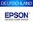 Epson Deutschland