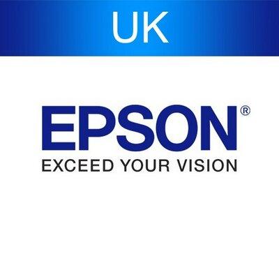 Epson Business UK