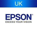 Photo of EpsonBizUK's Twitter profile avatar
