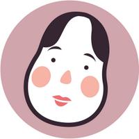 伊達なつめ | Social Profile