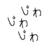 The profile image of oosaki66