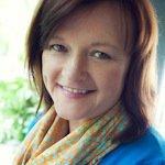 Patricia Martin | Social Profile