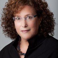 Diane Remin | Social Profile