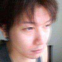 オレオレ♪くっさんσ(*´∀`*) | Social Profile