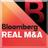 Bloomberg Real M&A