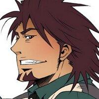 松崎司 | Social Profile