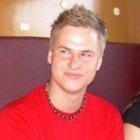 Filip S | Social Profile