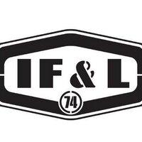 IntrstateFood&Liquor | Social Profile