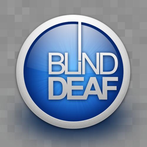 Blind Deaf Records