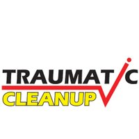 Traumatic-Cleanup | Social Profile