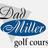 @DadMiller_Golf