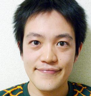 時仲ハジメ TokinakaHajime Social Profile