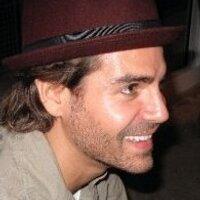 John Forberger | Social Profile