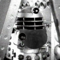Bearded Dalek   Social Profile
