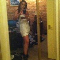 Jessica | Social Profile