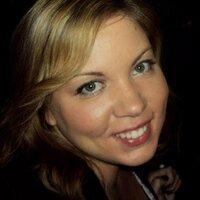 Suzie Rugh | Social Profile