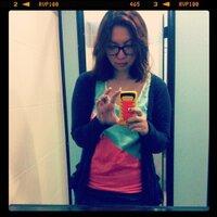 Sophie Wong | Social Profile