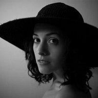 Amber Skorpenske | Social Profile