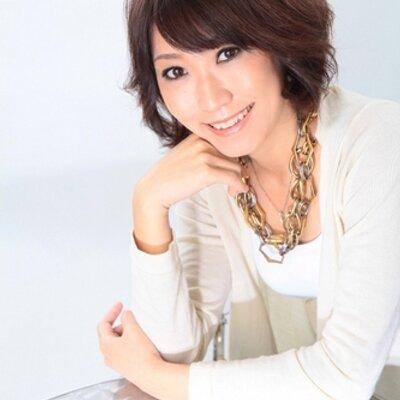 齋藤路子 | Social Profile