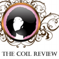 The Coil Review | Social Profile