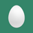 The profile image of DevelopUse