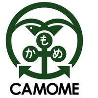 @ofune_camome