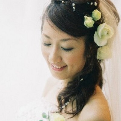 長谷亜矢子 | Social Profile