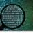 EncryptionNews