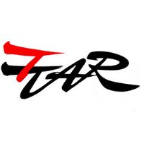 TTAR | Social Profile