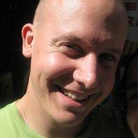 Tim Velraeds | Social Profile