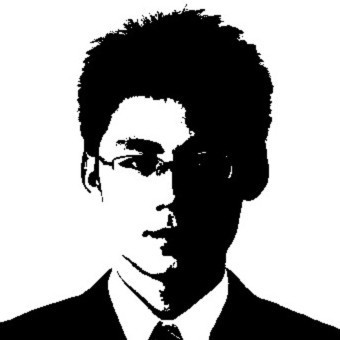 Warren Gao | 蛙人 · 渦輪 Social Profile