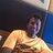 @susithdesilva