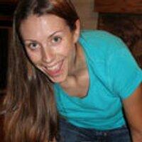 Rachel E Roessingh | Social Profile