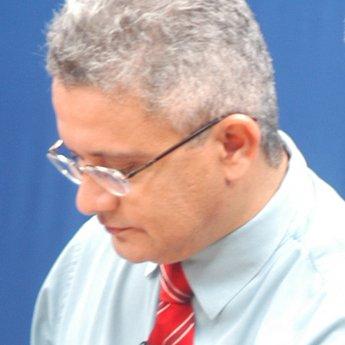 Luis Sergio Santos