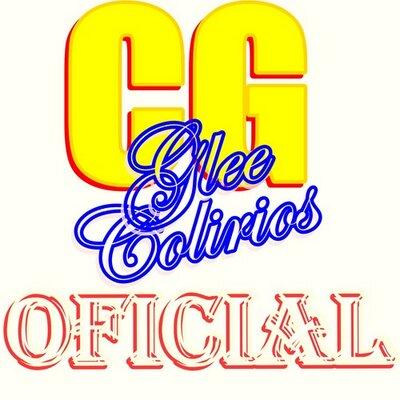 ColiriosGlee | Social Profile