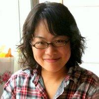 田中 由紀子 | Social Profile