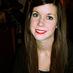 Krista's Twitter Profile Picture
