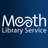 Meath County Library