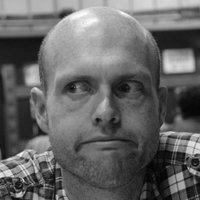 Matt Dwyer | Social Profile
