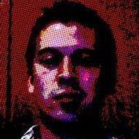 James Adam | Social Profile