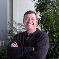 Robert McCall | Social Profile