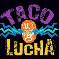 Taco Lucha    Social Profile