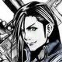 Jeric | Social Profile
